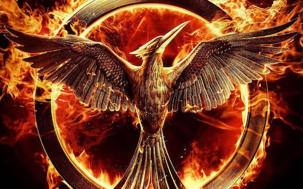 Phoenix Kodi Addon